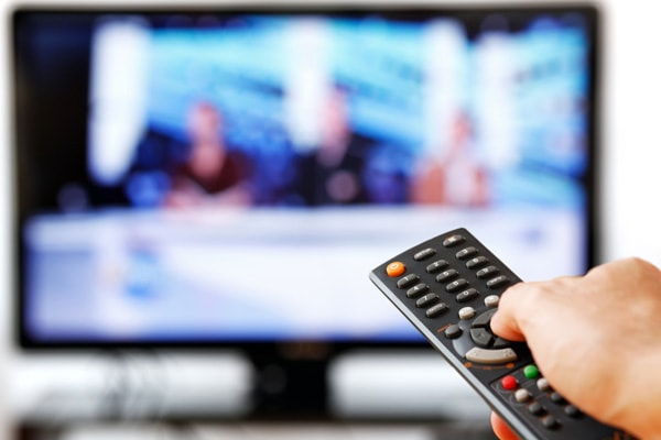 Matters to Avoid in Attorney Television ads