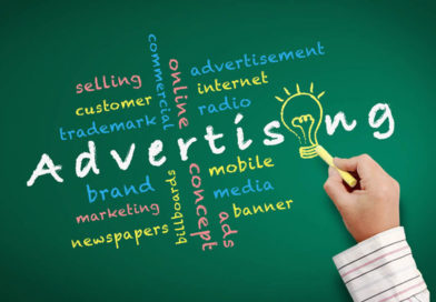 The Regulations Of Marketing And Advertising