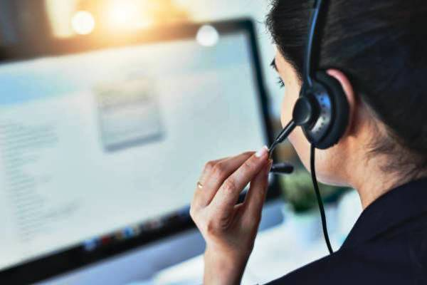 Call Centers Can Profit Your Business